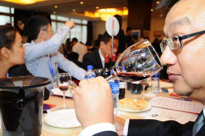 festival-des-vins-wuhan-2013-4