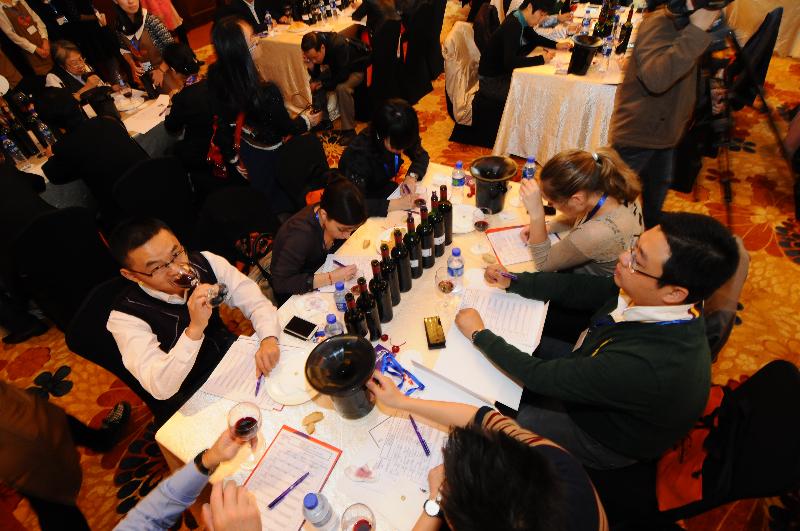 festival-des-vins-wuhan-2013-5