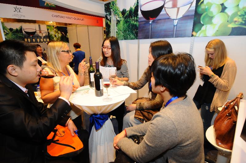 festival-des-vins-wuhan-2013-6