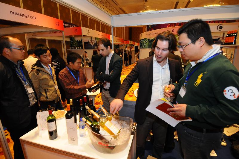 festival-des-vins-wuhan-2013-8