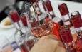 Concours de Bordeaux Vins d\'Aquitaine