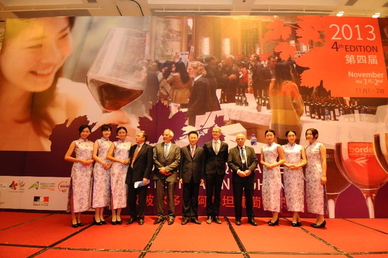festival-des-vins-wuhan-2013-13