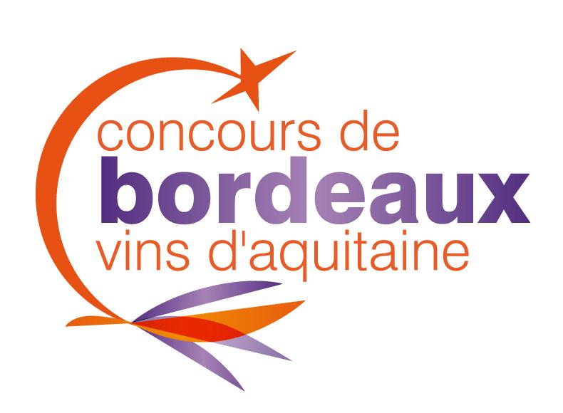 logo-cbva-2013