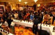 festival-des-vins-wuhan-2013-10