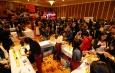 festival-des-vins-wuhan-2013-14