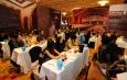 festival-des-vins-wuhan-2013-15