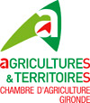 Chambre d'Agriculture Gironde