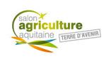Salon de l'Agriculture Aquitaine