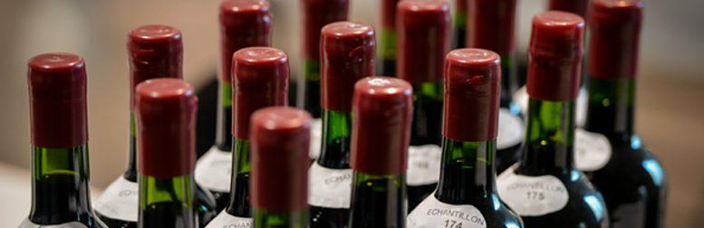 participer concours des vins bordeaux aquitaine