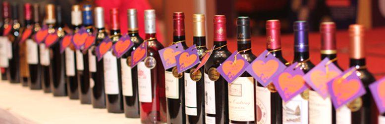 pourquoi participer au concours des vins bordeaux aquitaine