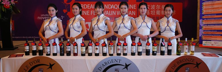 festival des vins