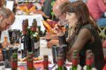 Devenez juré au Concours de Bordeaux