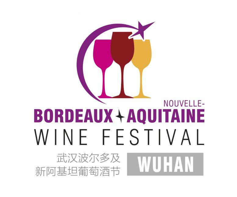 la chambre dagriculture de la gironde organise aux cts de laana et de la rgion nouvelle aquitaine la 8me dition du festival des vins de bordeaux et