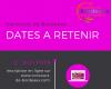 A vos agendas ! Les dates clés du Concours de Bordeaux