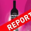 Le concours de Bordeaux à nouveau reporté !