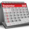 Concours de Bordeaux : nouvelles dates