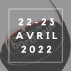 Concours de Bordeaux 2022